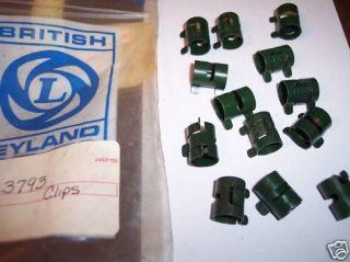 green fuel clip triumph tr6 stag mgb midget jaguar xke