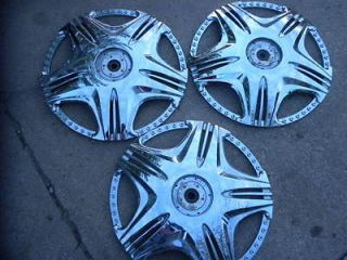 dub cream spinners floater plates 24 time left $ 350