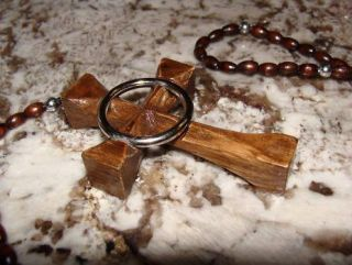 boondock saints rosary in Entertainment Memorabilia