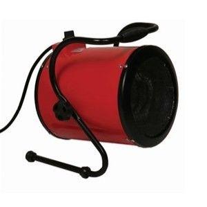 World Marketing of America EUH1240 Heater