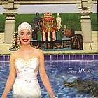 Tiny MusicSongs from the Vatican Gift Shop by Stone Temple Pilots