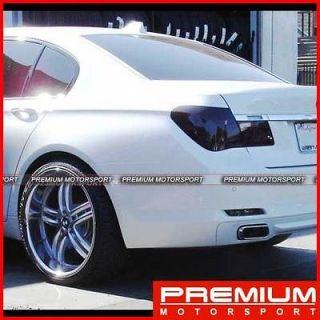 22 BMW 750 520 RIMS Wheels XIX X15 WHEELS HYPER SILVER LIP WHEELS