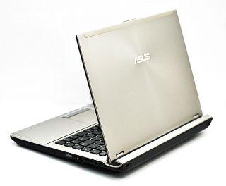 Notebook Laptop 750GB Hard Drive 8GB of RAM 14 Screen Intel Core i5
