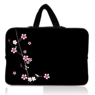 17 inch 17 3 Laptop Sleeve Bag Notebook Case w Handle