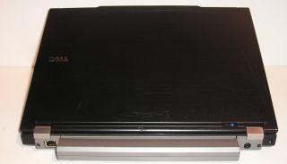 Dell Latitude E4300 Laptop 2.4GHz SP9400 2GB 80GB DVD RW Wifi