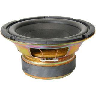 Speaker eBay