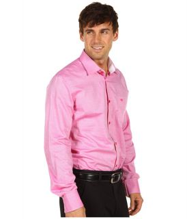 Moods of Norway Kristian Vik Pink Shirt