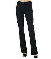 MU Jeans Ocean Wave vs Jessica McClintock Croc Embossed L Frame Clutch