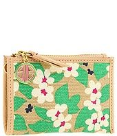 Lilly Pulitzer Trust Fund Wallet vs Naughty Monkey Dream Weaver