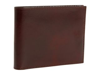 Bosca Old Leather Collection   Executive ID Wallet