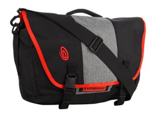 Timbuk2 Commute (Medium) $119.00 Keen Harvest III Messenger Bag $120