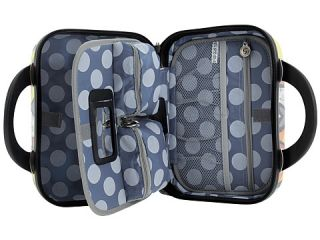 Heys Britto Collection   A New Day 12 Beauty Case
