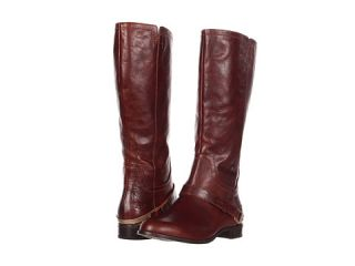 UGG, Boots, Women, Brown, 14   15 3/4in at