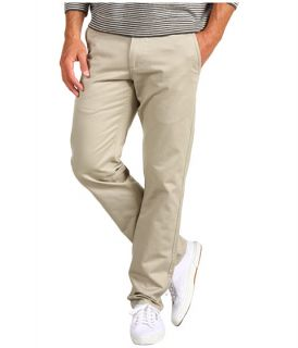 dockers men s alpha khaki pant $ 68 00 rated