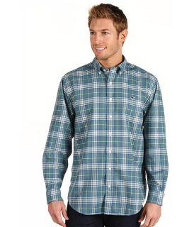 Vineyard Vines Swift River Plaid Whale Shirt $65.99 $98.50 SALE