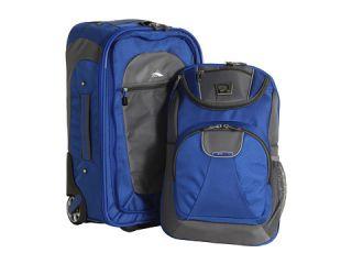 high sierra atgo 26 wheeled backpack $ 179 99 high sierra chaser