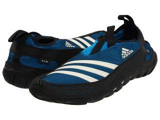 Sneakers & Athletic Shoes, Amphibious, Men at