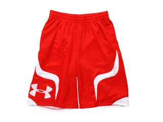 Armour Kids Boys Valkryie 10 Short (Big Kids) $26.99 $29.99 SALE