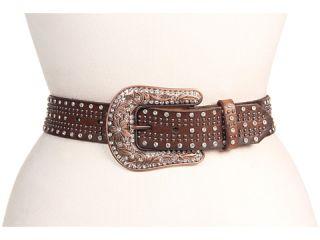 89 00 sale nocona frayed edge belt $ 29 00