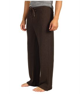 Tommy Bahama Cotton Modal Thermal Pant   Zappos