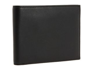 bosca nappa vitello collection magnetic money clip $ 36 00