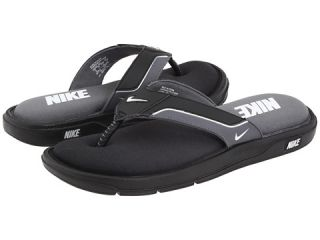 nike comfort thong $ 34 99 $ 38 00 rated