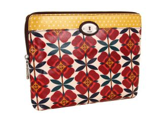 Fossil Key Per Tablet Sleeve $35.99 $45.00