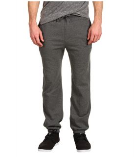 45 00 volcom chilax sweat pant $ 55 00