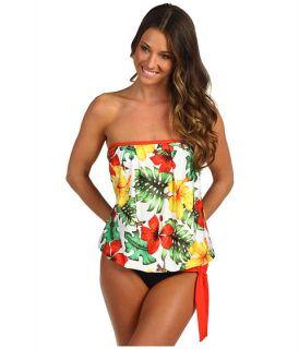 Athena Waimea Bandini Top $52.99 $59.00