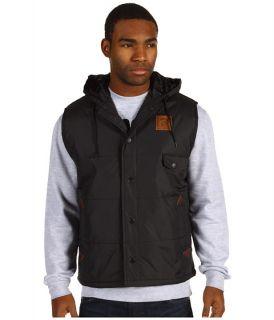 famous stars straps empire vest $ 71 99 $ 80