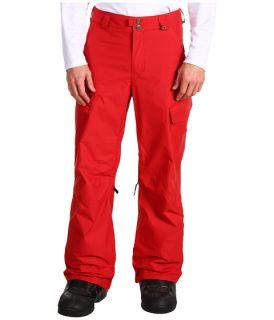 burton poacher snowboarding pant $ 134 95