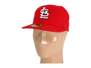 New Era Authentic Collection 59FIFTY®   St. Louis Cardinals
