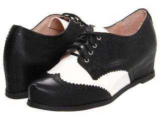 Chinese Laundry Women Shoes""