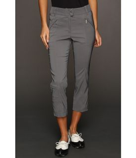 adidas Golf ClimaLite 3 Stripe Pant $63.99 $80.00