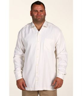 "Tommy Bahama Big & Tall Men Clothing"""