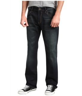 Jeans Zach Low Rise Easy Straight Leg in Jameson $70.99 $118.00 SALE
