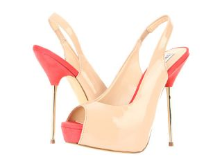 "steve madden shoes for women and Women"" 5"