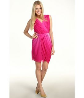 Prana Amaya Dress $72.00  Max and Cleo Laura Ombre