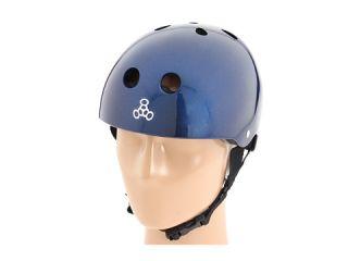 Triple Eight Brainsaver Multi Impact Helmet w/ Standard Liner