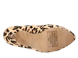 Steve Madden Dejavu    Free Shipping BOTH Ways