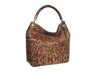 Michael Kors Skorpios Large Shoulder Bag $949.99 $1,395.00 Rated 5