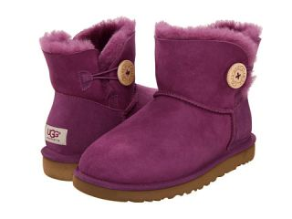 ugg mini bailey button $ 94 99 $ 135 00
