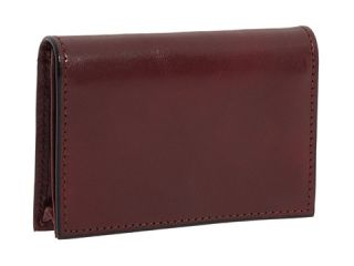 collection cross pocket wallet $ 105 00