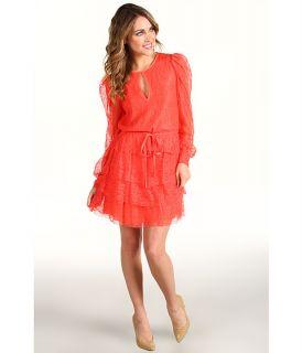 printed shift dress $ 111 99 $ 179 00 sale