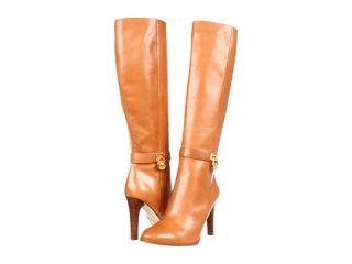 MICHAEL Michael Kors Hamilton Boot $229.00 $295.00