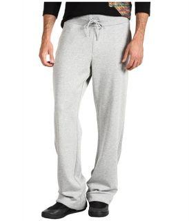 adidas Y 3 by Yohji Yamamoto M CL Sweat Pant $112.99 $220.00 SALE
