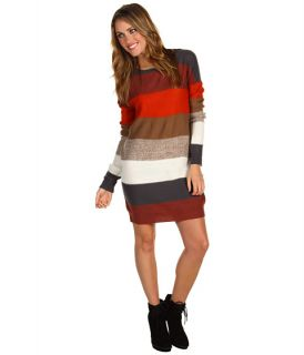 Jack by BB Dakota Marilou Sweater Dress $54.99 $75.00