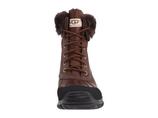 UGG Adirondack Boot II    BOTH Ways