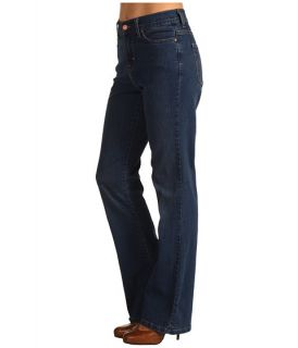Levis® Womens 512™ Perfectly Slimming Boot Cut Jean