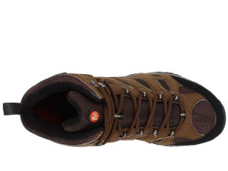 Merrell Moab Mid GORE TEX® XCR®    BOTH Ways